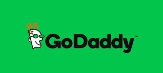 完美解决godaddy免费空间广告条对wordpress后台的影响