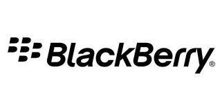 黑莓blackberry 刷机过程+方法