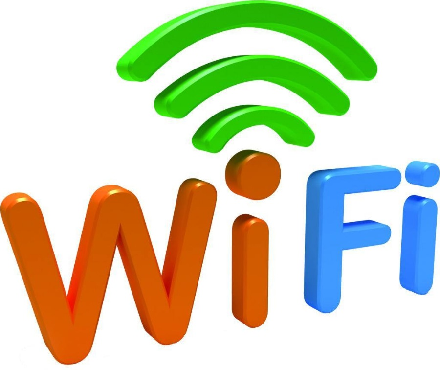 安全组建家庭无线网络